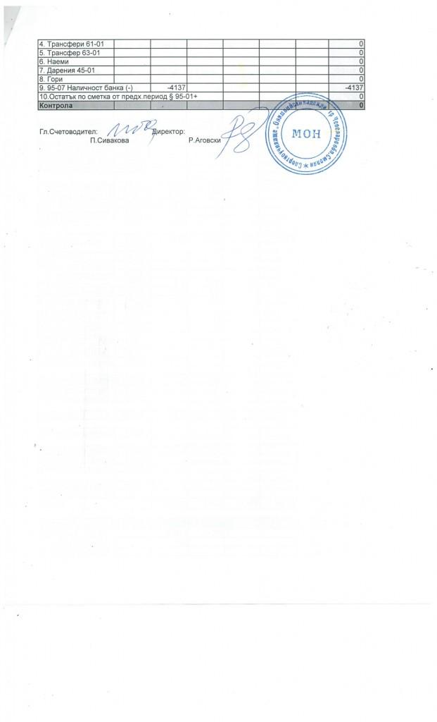 2 стр. 001
